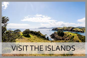 visit-the-Islands
