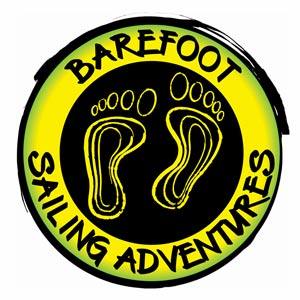 Barefoot Sailing Logo background removed BMP